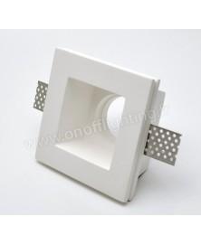Lampe LED OFLIGHT 3W GU10 ou G5.3 ÉCO