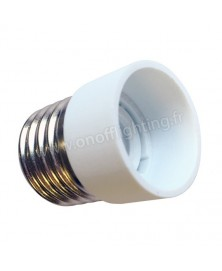 Spot LED encastré 18W POWERLIGHT Ø172mm