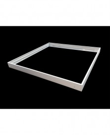 Kit Oflight 5W Spot rond orientable COB