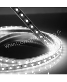 Luminaire étanche LED MOTI IP65