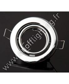 Ruban LED à changement de couleur 2200°K à 7000°K