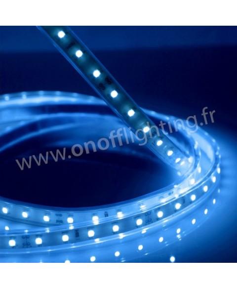 Dalle LED 32W IP44 DOLIGHT 1200x300
