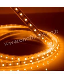 ROUNDY - Luminaire LED 20W 60cm étanche IP67