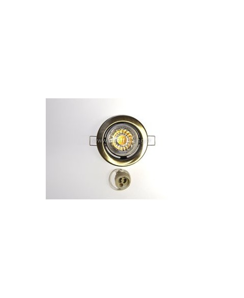 ROBI - Nez de marche lumineux 66,3x26,9mm