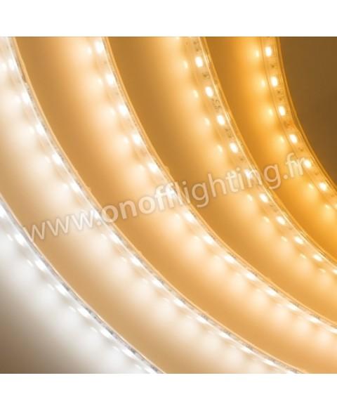 Douche magique LED RVB