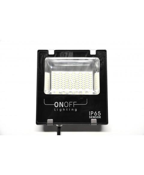 Projecteur LED 200W PROJILED extérieur IP65 Très Haute luminosité
