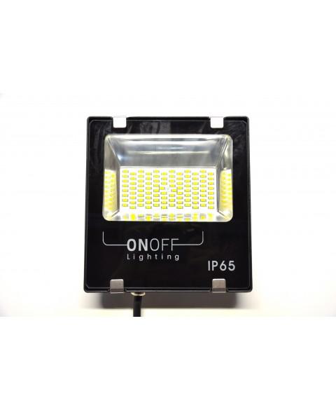 Projecteur LED 250W PROJILED extérieur IP65 Très Haute luminosité