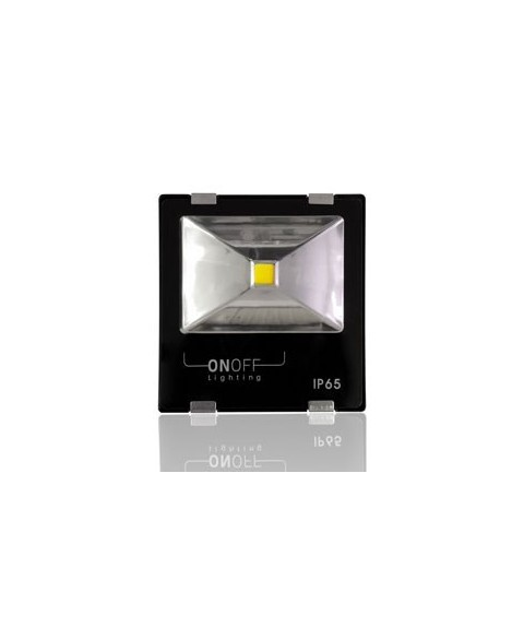 Lampe LED 7W 38° SMD2835 G5.3