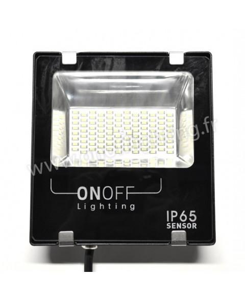 Mini Spot LED 2,5W Orientable Ø51,5mm