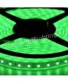 Détecteur de mouvement encastré infrarouge