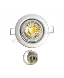 Luminaire indutriel LED SOLI 100W
