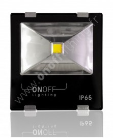 Spot LED 5W à focus ajustable